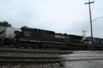NS 8856